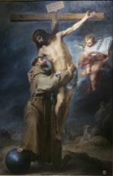 ЧУДНІВ – Парафія Знайдення Хреста Господнього